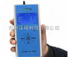 DLCW-HAT200经济型粉尘检测仪/PM2.5、PM10粉尘仪*