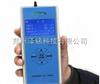 DLCW-HAT200经济型粉尘检测仪/PM2.5、PM10粉尘仪厂家