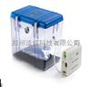 HYBZ-C2真空箱气袋采样器/采集管道废气气袋采样器