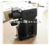 AGIU-32/P/100现货特价ATOS卸荷阀正品