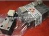 DPZO-A-271-S5/DE 30正品ATOS比例阀特价出售