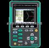 KEW 6315电能质量分析仪