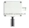 TST434温度传感器TST434热电阻温度传感器E+H上海分公司