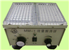MM-1mm-1微量振荡器