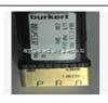 宝德电磁阀直流供电,宝德电磁阀结构紧凑