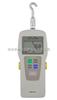 台湾一诺ZPH-1000N数显推拉力计,ZPH系列高容量电子式推拉力计
