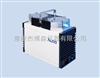 AT-30II-AN双头流量可调防腐隔膜真空泵