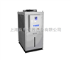 LX-10K国产最好的冷却水循环机LX-10K特价促销