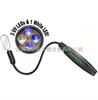 美国TP-8670笔式检漏灯/LED检漏灯