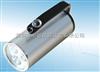 HG-YG05磁粉探伤灯/荧光探伤灯/电池操作高强度紫外灯