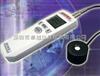 台湾先驰ST-512短波紫外线照度计