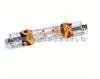 紫外灯泡,型号BLE-400,适用于UV-400系列400W高强度大幅面照射黑光灯