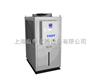 LX-20K百典仪器生产的冷却水循环机LX-20K享受百典仪器优质售后服务