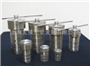 KH-100mlKH-100ml水热合成反应釜