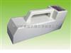 ZF-5型手提式紫外分析仪