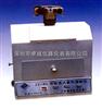 ZF-90型暗箱式紫外透射仪