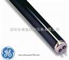 美国GE公司F40T12 BLB紫外线灯管