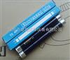 F4T5 BLB紫外线灯管