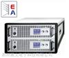 EA-PSI8000E 6U系列德国EA可编程直流电源系统EA-PSI8000E 6U系列