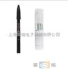 上海雷磁 DO-957溶解氧电极