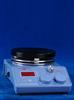 B11-3上海司乐B11-3温度数显恒温磁力搅拌器