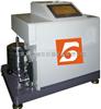 M-200GB3960 滑動摩擦磨損試驗機