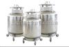 YDZ-100自增压液氮生物容器