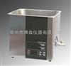 US6180D台式超声波清洗器