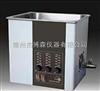 US20480A实验室超声波清洗器