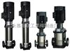 QDLF轻型多级离心泵