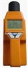 JB5000JB5000χ、γ辐射剂量当量率仪