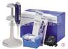 926.0100ESocorex-单道电子移液器标准套装(5 - 100uL)