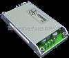 TESA40-230WS24-XXXTESA40系列多路输出AC-DC开关电源模块AC115V,220V输入