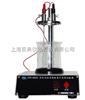 SYD-0653乳化沥青微粒离子电荷试验器