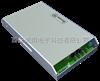 TESA1000-115S24-XXXTESA1000系列 1000W AC-DC电源模块 具有过流,短路,过压,过热保护功能