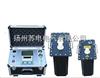 SDVLF超低頻高壓發生器