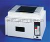 TL-2000美国UVP紫外交联仪系列 (组合型)