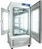 人工气候箱RQH-150