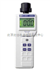 DL19-BK8370一氧化碳侦测仪 一氧化碳气体浓度侦测计