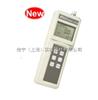 Daqpro 53003010M電導率儀
