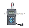 TIME®2430TIME®2430系列超声波测厚仪