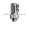 德国KK公司DA301标准探头,标准测厚探头DA301