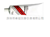 美国SONOTECH公司SONO1100高温耦合剂
