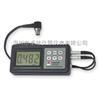超声波测厚仪TM-8812 / TM-8812C