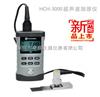 HCH3000E-E 超声波测厚仪