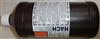 26601-53浊度校验标准液