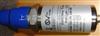 EA2-TX-100-HD露点变送器 密析尔