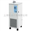 CA-1111低温循环机(冷水机)