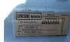 PV292R5DC00丹尼逊柱塞泵停产现货供应