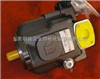 PFR/PVPC阿托斯柱塞泵性能Z佳